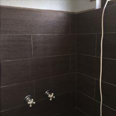 Door Handles, Bathtub, Doors, Bathroom, Home Decor, Standing Bath, Washroom, Decoration Home, Room Decor