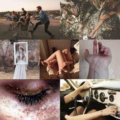 Taurus | Hufflepuff | ENFP aesthetic request: @wanderlustmoon