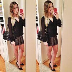 .@Marina Bragança (Marina Bragança) 's Instagram photos   Webstagram - the best Instagram viewer