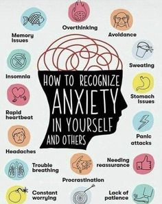 Who anxiety pictures prayer.Office Stress Relief Ideas anxiety tips blood pressure.Stress No Trabalho. Health Anxiety, Anxiety Tips, Anxiety Help, Stress And Anxiety, Anxiety And Depression, Anxiety Facts, Signs Of Anxiety, Psychology Facts, Mental Health
