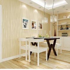 39.47$  Watch here - http://alilkh.shopchina.info/1/go.php?t=32698514439 - Self adhesive wallpaper hot selling moon line wallpapers Home Decor  adhersive film DIY wallpaper 0.53 * 10 meter 39.47$ #buyininternet