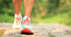 Caminhada ajuda a emagrecer até 2 kg por semana - Tua Saúde