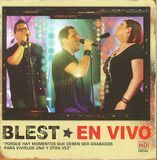 En Vivo [CD], 25