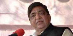 Will vote against food security bill: SP - FrontPageIndia  http://www.frontpageindia.com/nation/will-vote-against-food-security-bill-sp/61635  The Samajwadi Party on Monday said it opposed the food security bill and made clear it will vote against the measure.