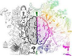 Lateralizacja funkcji półkul mózgowych | LoogoMOWA