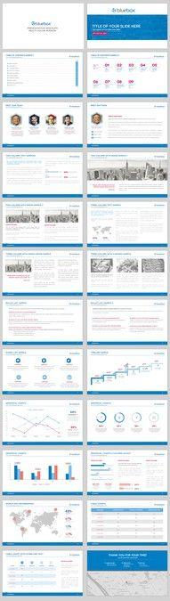 Responsive email design\/coding needed! by Digital Frankenstein - jsa form template