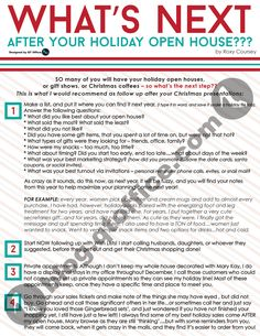 Mary Kay® Holiday Open House Flyer http://www.blog.qtoffice.com/mary-kay-holiday-open-house-whats-next/