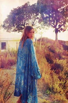 hippie babe heaven yes yes