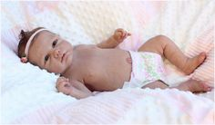 Silicone babies romies doll studio reborn sweet baby dolls and