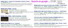 search for yourself Looking To Buy, Ancient Artifacts, Search, Searching