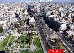 عمال بلدية اللاذقية بدون رواتب منذ سبعة أشهر