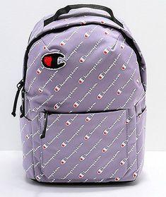 SARA NELL Messenger Bag,butterfly Galaxy,Unisex Shoulder Backpack Cross-body Sling Bag