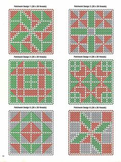 Merry Christmas Blocks Plastic Canvas Stitches, Plastic Canvas Tissue Boxes, Plastic Canvas Coasters, Plastic Canvas Ornaments, Plastic Canvas Christmas, Plastic Canvas Crafts, Plastic Canvas Patterns, Needlepoint Stitches, Stitching On Paper
