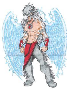 Beast Games, Nature Vs Nurture, Arte Grunge, Character Art, Character Design, Astral Projection, Superhero Design, Trippy, Universe