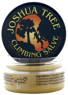 Heal And Protect Your Skin JTree salve is an organic, unscented, skin-healer that is effective in treating flappers, gobis, blown tips, scrapes, cuts, and abrasions. Created using a blend of essential