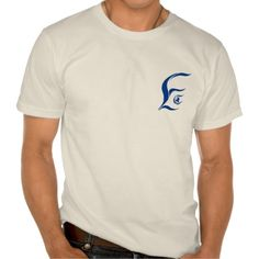 =>quality product          Everyday Connection Organic T-Shirt           Everyday Connection Organic T-Shirt you will get best price offer lowest prices or diccount couponeDeals          Everyday Connection Organic T-Shirt Review from Associated Store with this Deal...Cleck Hot Deals >>> http://www.zazzle.com/everyday_connection_organic_t_shirt-235037791063997760?rf=238627982471231924&zbar=1&tc=terrest