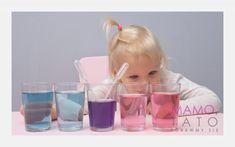 10-eksperymentow-dla-dzieci-kolorowa-kapusta Kids And Parenting, Diy And Crafts, Education, Sport, Deporte, Sports, Onderwijs, Learning