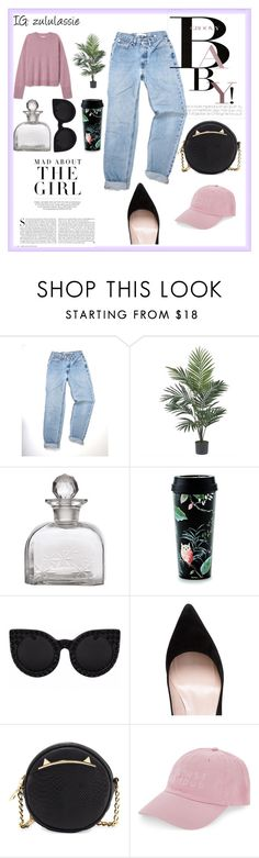 Designer Clothes, Shoes & Bags for Women Betsey Johnson, November, Kate Spade, Shoe Bag, Natural, Polyvore, Stuff To Buy, Shopping, Collection