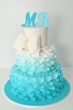 Tort Volane