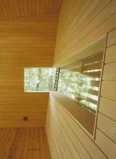 """Sauna Sirola"" 