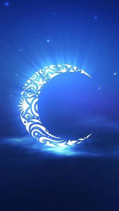 """Cresent moon & """"C"""" for Cindy! I never looked at a crescent moon as your initial before! Sun Moon Stars, Sun And Stars, Mandala, Moon Dance, Moon Pictures, Moon Pics, Good Night Moon, Moon Magic, Beautiful Moon"""