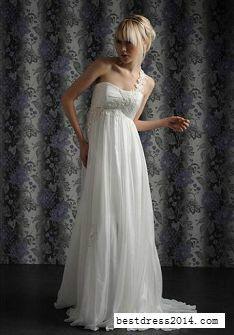 wedding dress so wonderful!!!!