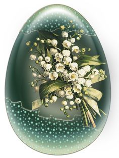 Online Diary, Clipart, Decorative Plates, Tableware, Blog, Diaries, Home Decor, Holidays, Easter Eggs