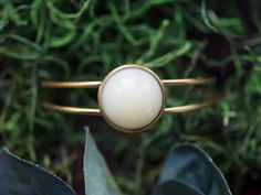 These jewelry pieces are beautiful — and made of breast milk
