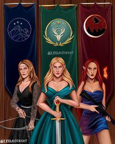 Throne Of Glass Books, Throne Of Glass Series, Aelin Galathynius, Sarah J Maas Books, Crescent City, The Past, Wonder Woman, Superhero, Memes