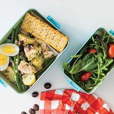 5 Fun Bento Box Lunches & Your Favorite Restaurantsu0027 Secret Menus Are Going To Change Your ... Aboutintivar.Com