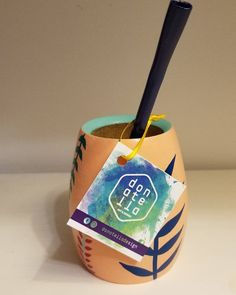 Pottery Sculpture, Pottery Art, Incense, Montevideo, Ceramics, Favors, Diy, Inspiration, Cups