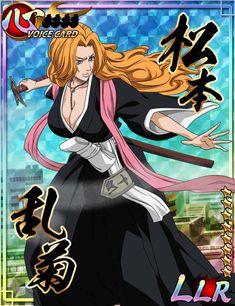 A collection of cards from Bleach Bankai Battle. Orihime Bleach, Bleach Manga, Kuchiki Rukia, Comic Style Art, Comic Styles, Shinigami, Bleach Characters, Anime Characters, Yu Yu Hakusho Anime