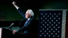 VIDEO: 4 Reason for Sanders http://www.rollingstone.com/politics/news/4-reasons-bernie-sanders-could-fight-on-20160607