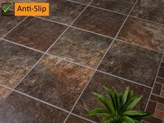 23 best Stone Look Tiles images on Pinterest | Floors, Flooring and ...