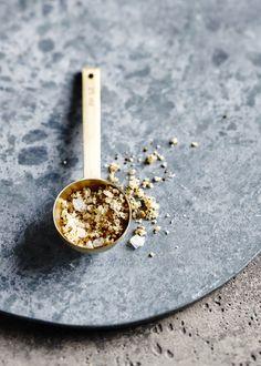 #globus #savoirvivre #deli #delicatessa #food #spoon #salt Shops, Deli, Good Food, Gifts, Tents, Presents, Retail, Gifs, Clean Eating Foods