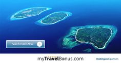 Daily Yoga on Gili Islands. The Gili Islands Indonesia are three small islands between Bali and Lombok: Gili Trawangan, Gili Meno and Gili Air. Bali Lombok, Gili Trawangan, Oh The Places You'll Go, Places To Travel, Travel Destinations, Places To Visit, Tourist Places, Voyage Bali, Gili Air