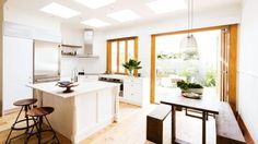 reno-rumble-redbacks-final-room-reveal-kitchen