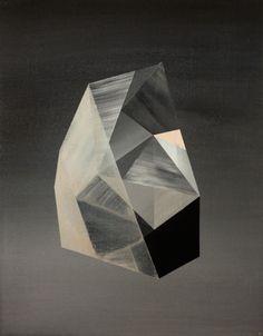 I like Prisms