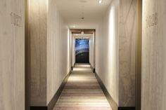 Hotel Indigo Centre Alexanderplatz