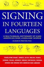 Barnes noble books textbooks ebooks toys games dvds and barnes noble books textbooks ebooks toys games dvds and more asl project pinterest american sign language sign language and language fandeluxe Choice Image