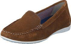 Park West - 355388 64 Cognac Men Dress, Dress Shoes, Loafers Men, Oxford Shoes, June, Park, Fashion, Moda, Fashion Styles
