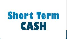 #ShortTermCashLoans is a wonderful financial opportunity for those loan seekers who are in need of cash urgently to meet your crisis. These loans special design and available online with affordable cost and borrowers gain direct into account after applying online.