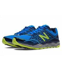 New Balance Leadville Running Shoe Brands, Best Running Shoes, Trail Running Shoes, Mens Running, The North Face, Zapatillas New Balance, Sport Wear, Sports Shoes, Asics