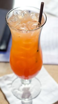 A fun bar crawl through Disneyland Resort, along with drink recommendations!