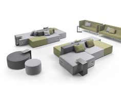 High quality contract furniture for the commercial and hospitality design markets. Dining chairs, guest seating, lounge chairs, sofas and dining tables. Lounge Sofa, Lounge Furniture, Sofa Set, Sectional Sofa, Outdoor Furniture Sets, Furniture Design, Sofa Design, Canapé Design, Concept Models Architecture