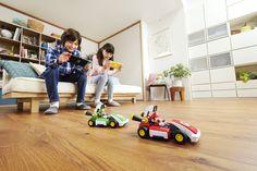 Nintendo Mario Kart, Mario Kart Games, Nintendo Switch System, Super Mario Bros, Mario Cart, Circuit Games, Mario Y Luigi, Rhythm Games, Cool Ideas