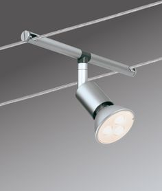Pleasant 14 Best Easy To Install Tension Wire Images Ceiling Fashion Wiring Database Gramgelartorg