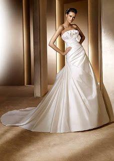 http://belos-vestidos.blogspot.com.br/2013/05/aqui-estao-vestidos-lindissimos-para.html