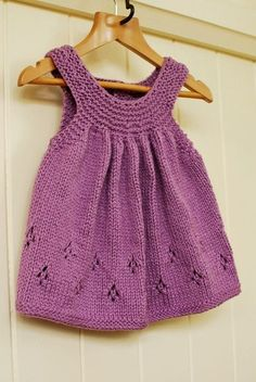 "Kız Bebeklere Örgü Elbise Modelleri [ "" Great for Smith girls!"", ""I was hoping to find a pattern for this top but could not."", "" In my size!"" ] #<br/> # #Baby #Knitting,<br/> # #Girls,<br/> # #Knitting #Patterns,<br/> # #Dresses,<br/> # #Tunic #Tops,<br/> # #Layette,<br/> # #Tunics,<br/> # #Children,<br/> # #Hands<br/>"