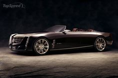 To know more about Cadillac キャデラック・シエル(Cadillac Ciel concept), visit Sumally, a social network that gathers together all the wanted things in the world! Featuring over 155 other Cadillac items too! Cadillac Ats, Cadillac Eldorado, General Motors, Convertible, Concours Photo, Pebble Beach Concours, Ford, Cabriolet, Car Wallpapers